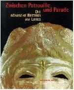 38144 - Kemkes-Scheuerbrandt, M.-J. - Zwischen Patrouille und Parade. Die Roemische Reiterei am Limes