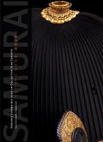 38168 - Charbonnier, J.C. - Samurai. Armures Japonaises dans la Collection Jean Saporita