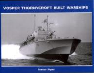 38218 - Piper, T. - Vosper Thornycroft Built Warships