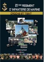 38265 - Dufour, P. - 21e RIMa. 21eme Regiment d'Infanterie de Marine