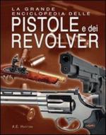 38368 - Hartnik, A.E. - Enciclopedia completa di pistole e revolver