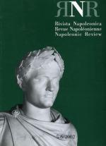 38410 - AAVV,  - Rivista Napoleonica Vol 05-06 / 2002