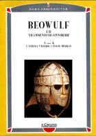 38431 - Ciuferri-Murray, C.-D. cur - Beowulf e il frammento di Finnsburh