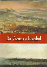 38452 - Ganzer, G. cur - Da Vienna a Istanbul