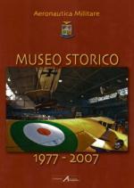 38481 - AAVV,  - Aeronautica Militare. Museo Storico