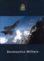 38485 - AAVV,  - Aeronautica Militare