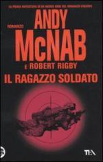38499 - McNab-Rigby, A.-R. - Ragazzo soldato (Il)