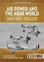 38526 - AAVV,  - Expert Model Craft. Euromilitaire 2006 DVD