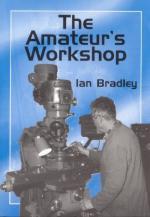 38580 - Bradley-Thomas, I.-N. - Amateur's Workshop 3rd Ed.
