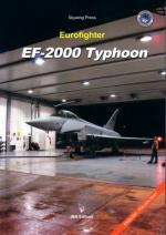 38586 - AAVV,  - Eurofighter EF-2000 Typhoon