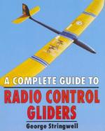 38588 - Stringwell, G. - Complete Guide to Radio Control Gliders