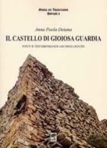 38819 - Deiana, A.P. - Castello di Gioiosa Guardia. Fonti e testimonianze archeologiche (Il) Roccas 3
