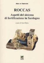 38822 - Chirra, S. cur - Roccas. Aspetti del sistema di fortificazione in Sardegna. Roccas 2