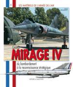 38870 - Beaumont, H. - Materiels de l'Armee de l'Air 05: GAMD Mirage IV (Les)