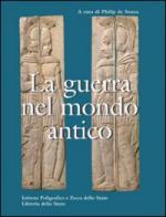 38902 - De Souza, P. cur - Guerra nel mondo antico (La)
