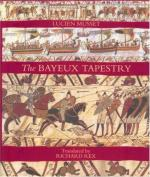 38963 - Musset, L. - Bayeux Tapestry (The)