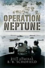 38971 - Schofield, B.B. - Operation Neptune