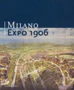 39000 - Secchi, C. - Milano Expo 1906
