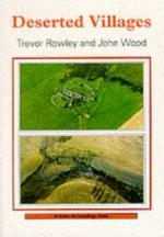 39031 - Rowley-Wood, T.-J. - Deserted Villages