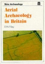 39035 - Riley, D.N. - Aerial Archaeology in Britain