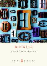 39056 - Meredith, A. - Buckles