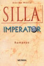 39104 - Mosca, D. - Silla. Imperator