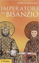 39142 - Ravegnani, G. - Imperatori di Bisanzio