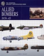 39223 - Chant, C. - Allied Bombers 1939-45