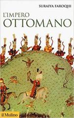 39345 - Faroqhi, S. - Impero ottomano (L')
