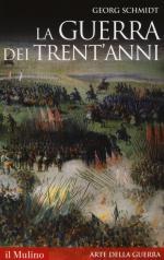 39375 - Schmidt, G. - Guerra dei Trent'Anni (La)
