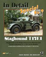 39473 - AAVV,  - In Detail Special 09: Staghound in detail