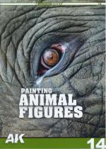 39564 - Kommisarov, D. - Tupolev Tu-154. The USSR's Medium Range Jetliner