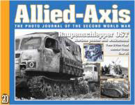 39604 - AAVV,  - Allied-Axis 20