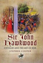 39622 - Cooper, S. - Sir John Hawkwood. Chivalry and the Art of War