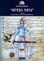 39694 - Manciolino, A. - Opera Nova