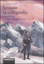 39914 - Monti Buzzetti, S. - Scusate la calligrafia. Lettere dal fronte