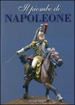 40202 - Adduci, G. - Piombo di Napoleone (Il)