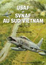 40217 - Hoehn, J.P. - USAF et SVNAF au Sud/Vietnam 1961-1973