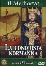 40235 - AAVV,  - Medioevo 02: La conquista normanna (Il) DVD