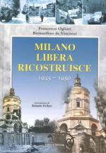 40244 - Ogliari-De Vincenzi, F.-B. - Milano libera ricostruisce 1945-50