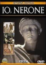 40252 - BBC,  - Io, Nerone. History Channel DVD