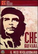 40259 - AAVV,  - Che Guevara. Il mito rivoluzionario DVD
