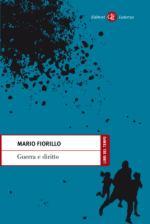 40390 - Fiorillo, M. - Guerra e diritto