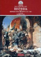 40393 - Ducas,  - Historia ovvero Historia Turco-Bizantina 1341-1462