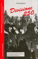 40396 - Salvador, T. - Divisione 250