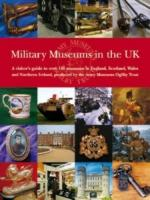 40408 - AAVV,  - Military Museums in the UK