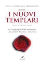 40504 - Allegri-Sarpato, M.-I. - Dossier: i nuovi Templari