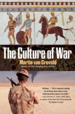 40643 - Van Creveld, M. - Culture of War (The)