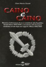 40661 - Guasti, G.M. - Caino e Caino