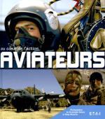 40672 - Dubois-Michelin, C.-R. - Aviateurs. Au coeur de l'action